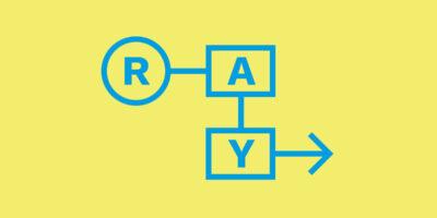 Ray Social